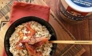 Vì sao bột yến mạch lại được các nước phương tây nấu ăn hàng ngày