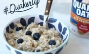 Trong siêu ngũ cốc bột yến mạch có những thành phần dinh dưỡng gì?