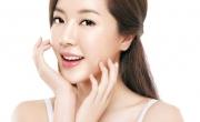 Cách làm mặt nạ yến mạch trị mụn hiệu quả