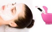 Công thức làm mặt nạ yến mạch sữa tươi giúp da luôn tươi trẻ