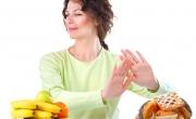 Tại sao ăn bột yến mạch có tác dụng giảm cân nhanh chóng?