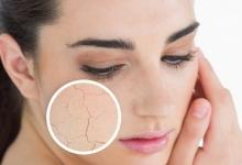 3 loại mặt nạ yến mạch giữ ẩm cho làn da vào mùa thu