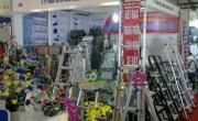 Mua thang nhôm ,thang rút nhập khẩu  cao cấp giá tốt nhất tại Hà Nội