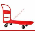 Xe đẩy hàng phong thạnh XTH 130 T  ( tải trọng 300 kg )