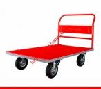 Xe đẩy hàng Phong thạnh XTH 250 S 1  ( tải trọng 600 kg )