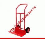 Xe đẩy hàng Phong thạnh X 370  ( tải trọng 150 kg )