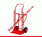 Xe đẩy phong thạnh X 485  ( tải trọng 350 kg )