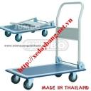 Xe đẩy Jumbo Thái Lan HL 110