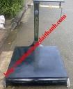 Cân bàn 2000 kg Trung quốc