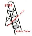 Thang nhôm PAL  Đài loan ST-04