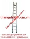 Thang nhôm rút dây Việt Nam MQ 56104