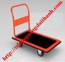 Xe đẩy hàng MHL 100 kg  ( tải trọng 150 kg )