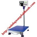 Cân Bàn Kỹ Thuật In Biểu FFB-530/XFB-530