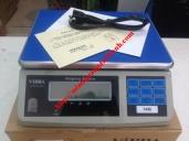 Cân điện tử Vibra HAW - 3kg/0,1g