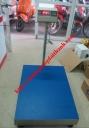 Cân điện tử YAOHUA 500 kg