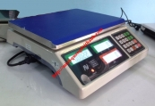 Cân điện tử đếm GCA 6kg/0,2g