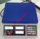 Cân điện tử đếm GCA 15kg/0,5g