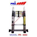 Thang rút đa năng PRO PR-44AI