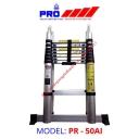 Thang rút đa năng PRO PR-50AI