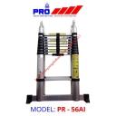 Thang rút đa năng PRO PR-56AI