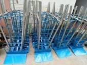 Xe-day-hang-Lucky-xanh-200kg