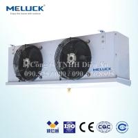 Dàn lạnh kho lạnh Meluck DL17/402A
