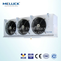 Dàn lạnh kho lạnh Meluck DL42/503A