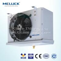 Dàn lạnh kho lạnh Meluck DD1.4/311A