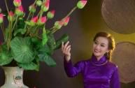 Á khôi 3 Lê Hoàng Mai ...