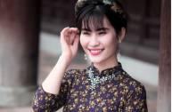 Nguyễn Thị Thùy Trang:...