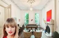 Tại sao Taylor Swift l...