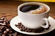 Mẹo uống cà phê thêm p...