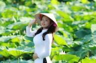Nguyễn Thị Ngân: Hãy s...