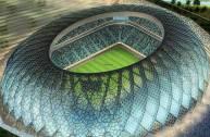 FLC đề xuất xây sân vậ...