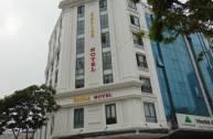 Spring Hotel Hanoi tun...