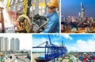 Dự báo kinh tế Việt Na...