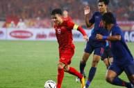 Gặp U22 Thái Lan, kết ...