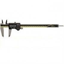 Thuoc-cap-dien-tu-500-182-30-0-200mm001mm