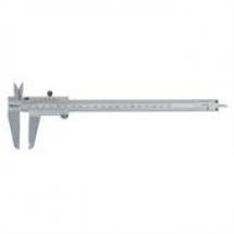 Thước cặp du xích 530-118 (0-200mm/0.02mm)