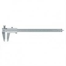 Thước cặp du xích 530-119 (0-300mm/0.02mm)