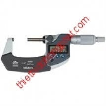 Panme điện tử 293-341-30 (25-50mm/0.001mm)