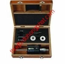 Bo-panme-ba-chau-dien-tu-468-971-6-12mm0001mm