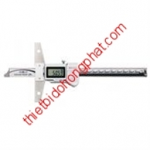 Thước đo sâu điện tử 571-251-10 (0-150mm/0.01mm)