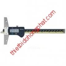 Thước đo sâu điện tử 571-211-20 (0-150mm/0.01mm)