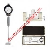 Bộ thước đo lỗ 511-411 (15-35mm/0.01mm)