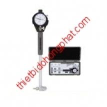 Bộ thước đo lỗ 511-723 (50-150mm/0.001mm)