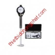 Bộ thước đo lỗ 511-724 (100-160mm/0.001mm)