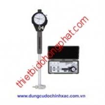 Bộ thước đo lỗ 511-725 (160-250mm/0.001mm)