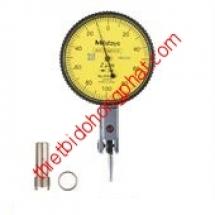 Đồng hồ so chân gập 513-475E (0-0.2mm/0.002mm)