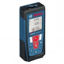 Máy đo khoảng cách laser GLM 50